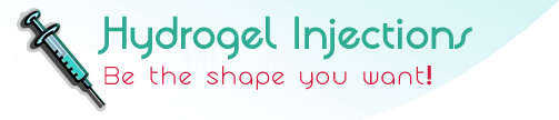 Hydrogel Injections